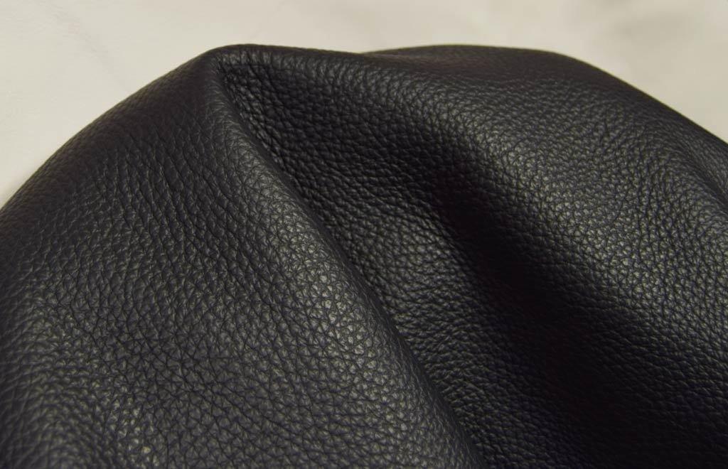 rindsleder nappa schwarz 1 2 1 4 mm lederreste lederst cke w002. Black Bedroom Furniture Sets. Home Design Ideas