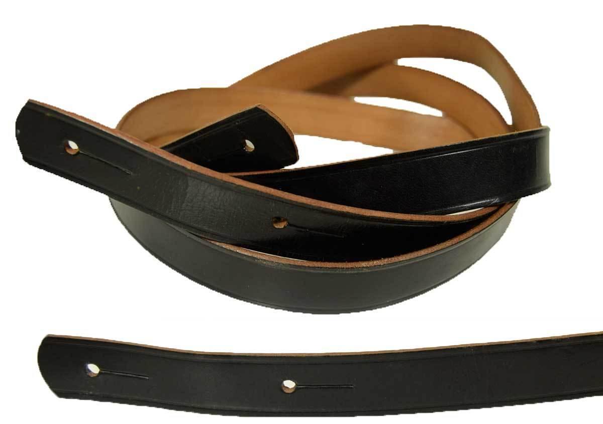 150 cm lederriemen f r leitz fernglas fototasche original. Black Bedroom Furniture Sets. Home Design Ideas