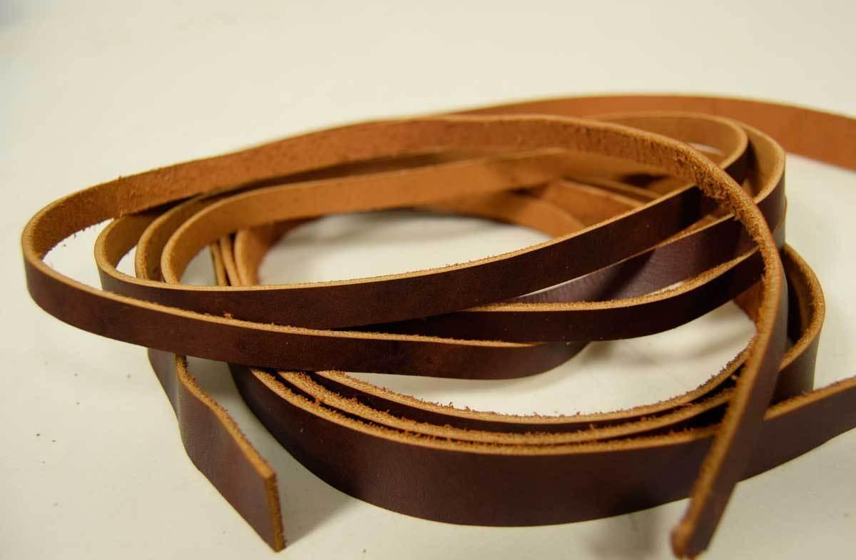 150 cm lederriemen lederband 1 8 mm vintage breite 20 mm. Black Bedroom Furniture Sets. Home Design Ideas