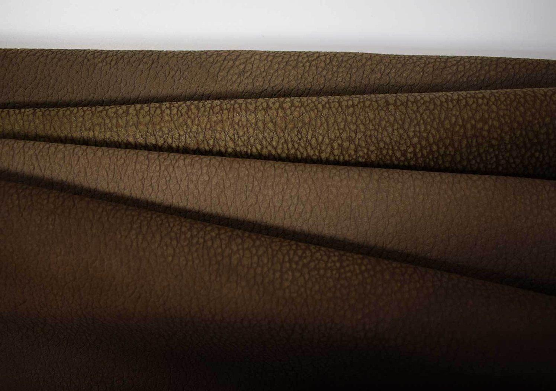 Angemessen Tablet Tasche 10 Büro & Schreibwaren 10,1 Zoll Für Samsung Schutzhülle Case Cover Etui Schlaufe